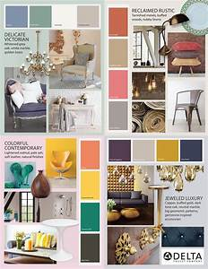 Interior, Design, Trends, 2016, Our, Report, On, What, To, Watch