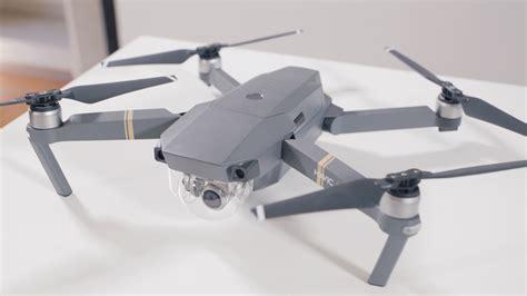 dji mavic pro camera drone reviewed  testing