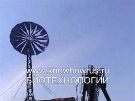 ветрогенератор Авито — объявления в России — Объявления на сайте Авито