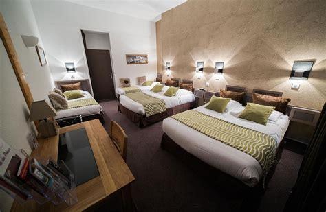 chambre familiale chambéry hôtel familial chambéry