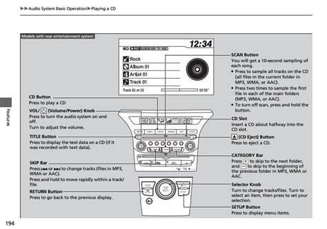 honda pilot owners manual zofti