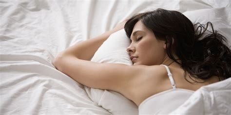 guide     worst sleep positions
