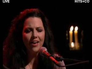 Call me when you're sober (acoustic) - YouTube