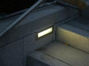 recessed wall light led pathway lighting ireland by veelite