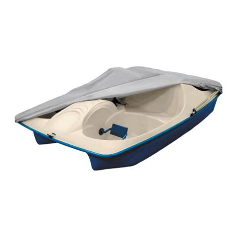 Boat Accessories Academy by Boat Covers Accessories Boat Console Cover Pontoon
