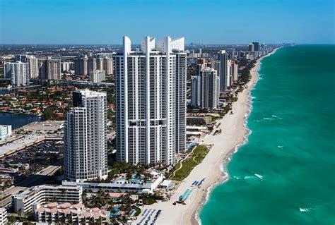 In Miami by Photo Tour Miami Hotel Offers In Miami