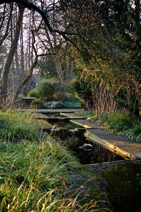 Botanischer Garten Neuss by Freunde Und F 246 Rderer Des Botanischen Gartens Neuss Ev