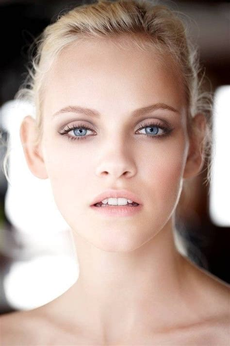 1000 ideas about shapes makeup contouring contouring makeup and contour