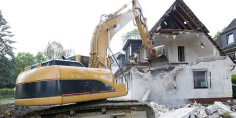 faqs  asbestos removal home demolition astech