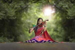 Vibrant & Stunning Showcase of Indian Wedding Photographer ...