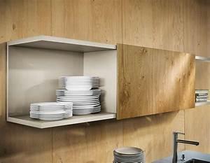 Schiebetür Glas Küche : ihre neue next125 k che designk che nx510 mit lack front in matt ~ Sanjose-hotels-ca.com Haus und Dekorationen