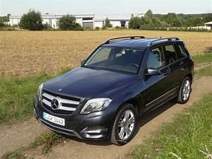 Mercedes Glk 220 Cdi : fahrbericht mercedes benz glk 220 cdi 4matic charakterkopf ~ Melissatoandfro.com Idées de Décoration
