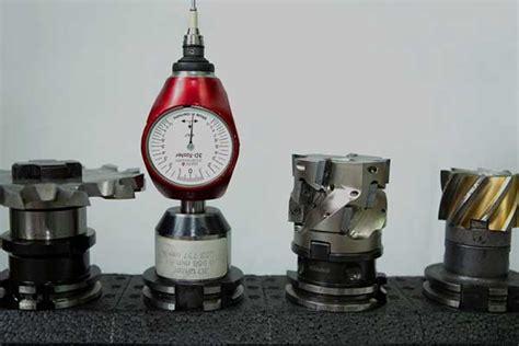 cnc zerspanung  koeln leverkusen edelstahl und aluminium