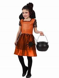 Déguisement Enfant Halloween : les d guisements pas cher halloween tout sur le d guisement et la f te ~ Melissatoandfro.com Idées de Décoration