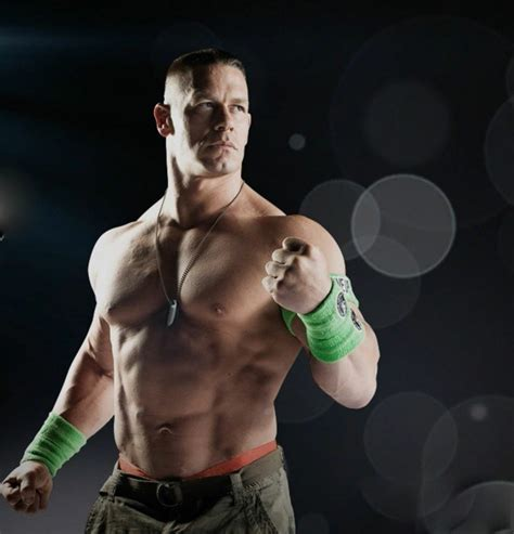 Cena Animated Wallpapers - fighter mysterio hd photos