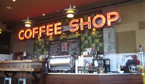 My favorite coffee/tea shop in astoria. Itineraries & Trip Ideas | Astoria - Warrenton Oregon