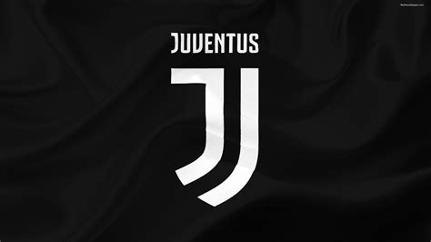 wallpapers juventus  logo  italy