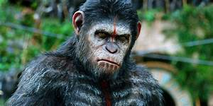 War for the Planet of the Apes Gets an Official Synopsis ...