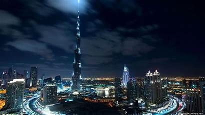 4k Desktop Dubai Wallpapers Backgrounds Ultra Tech