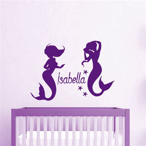 Nautical Wall Decals For Nursery by Compare Prices On Nautical Nursery Decor Online Shopping