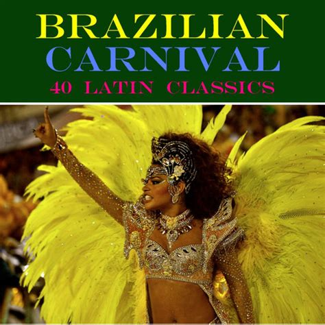 brazil la la la la mp song  carnival  brazil
