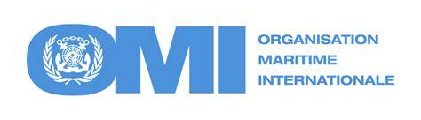 chambre internationale de commerce organisation sea tech event 2016 sea tech week