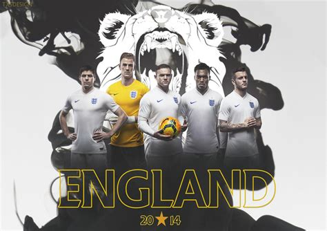 england national team wallpapers france   goals