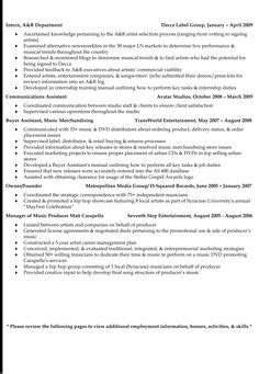 kathryn sano s events marketing resume page 3 kathryn
