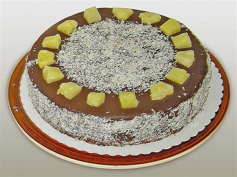 pina colada torte von chiara chefkoch