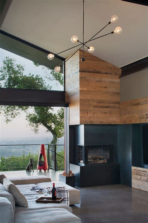 amazing beige  black living room modern living room interior designs  vaulted ceilings