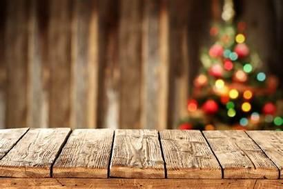 Background Christmas Backgrounds Wallpapers Tree Desktop Cedar