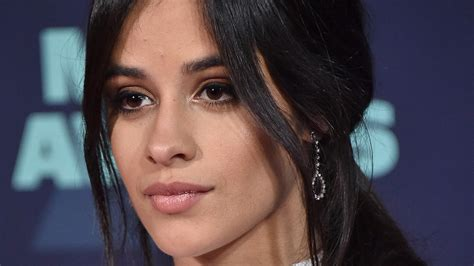 Camila Cabello Leaves Fifth Harmony Concert Due To 'too