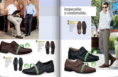 /catalogo-zapatos-andrea-ferrato-primavera-2015