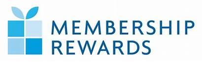 Membership Reward Points Rewards Express American Transfer
