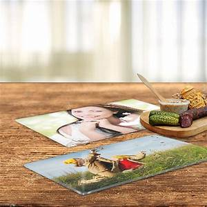 Frühstücksbrett Mit Foto : fr hst cksbrettchen selbst gestalten mit foto oder namen ~ Eleganceandgraceweddings.com Haus und Dekorationen