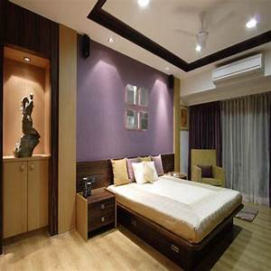 indian bedroom interior design 2015 zquotes With interior design bedroom photos india