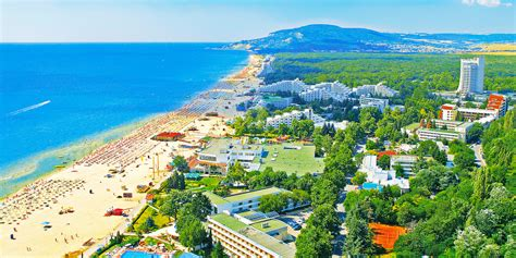 Varna Travel Guide - Things to know - Visit Bulgaria Today