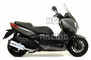 X Max 400 Prix : x max 400 the online motor shop for all bike lovers ~ Medecine-chirurgie-esthetiques.com Avis de Voitures