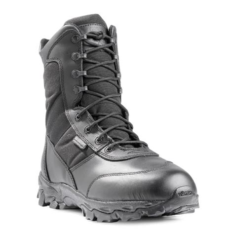 Warrior Boats Msrp by Blackhawk Warrior Wear Black Ops Boot