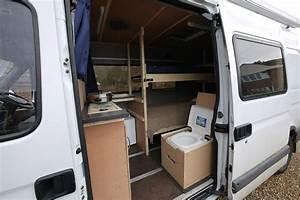 Ethan Ideas: Vw camper bunk bed plans