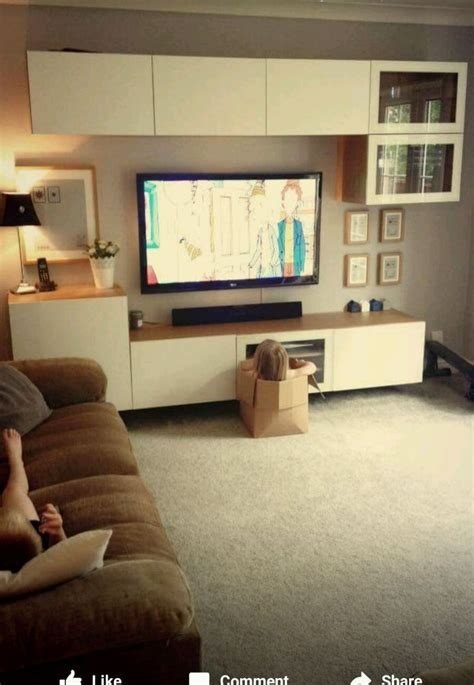 best ikea living rooms the best ikea living room furniture ideas on on living room appealing round rugs uk area coma