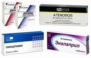 Какие таблетки при лечение простатита у мужчин