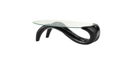 Table Basse Design Wave Ezooqcom