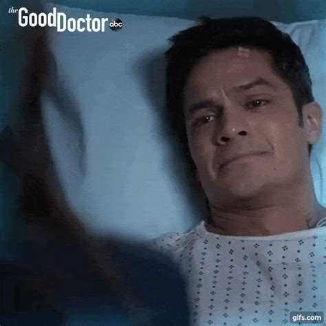 The Good Doctor: After a Needless Death and the Most Toxic ...