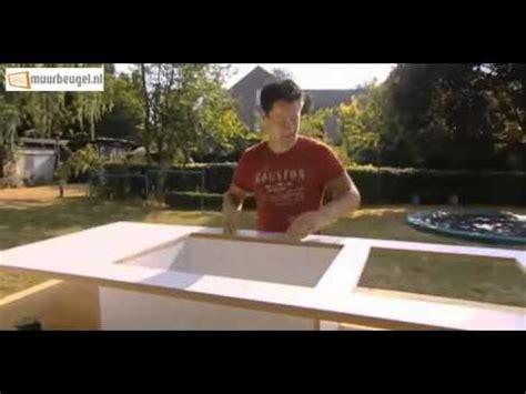 eigen huis en tuin 2013 tv lift op eigen huis en tuin september 2013 youtube