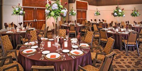 sheraton hotel detroit metro airport weddings  prices