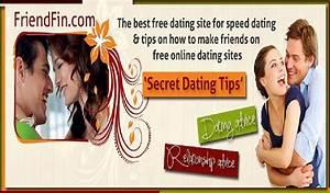 100 gratis dating Hovedstadsomrdet
