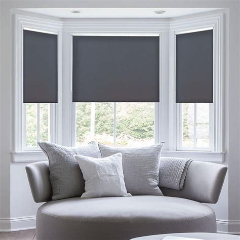 custom cordless window blinds window blinds house