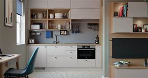 Fitted Kitchen Service