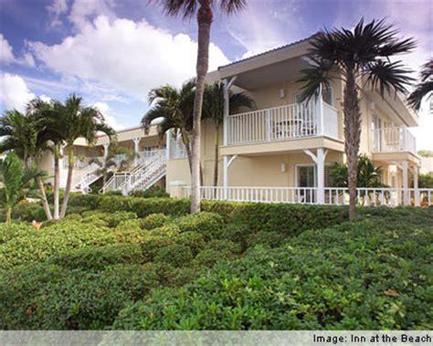 venice beach florida hotels resorts  venice beach fl